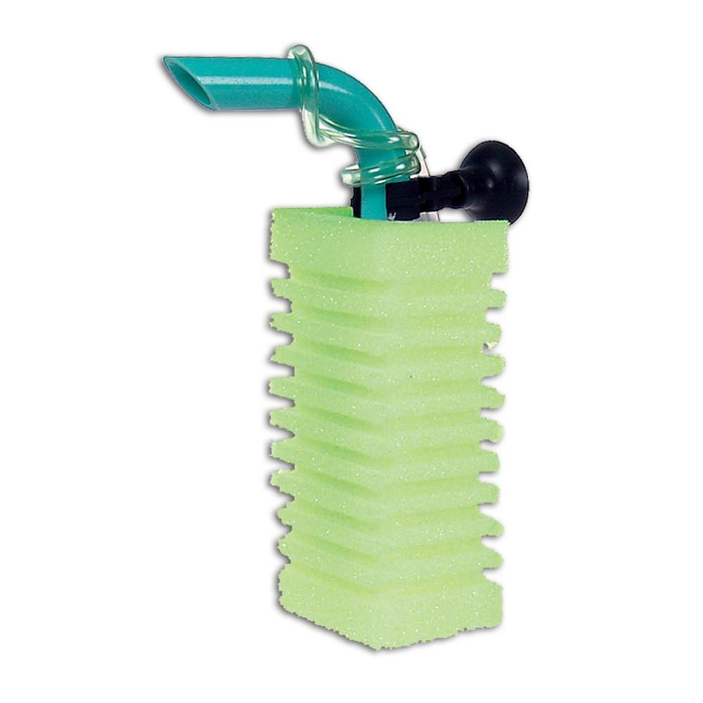 Akvarijní filtr F13, 13cm