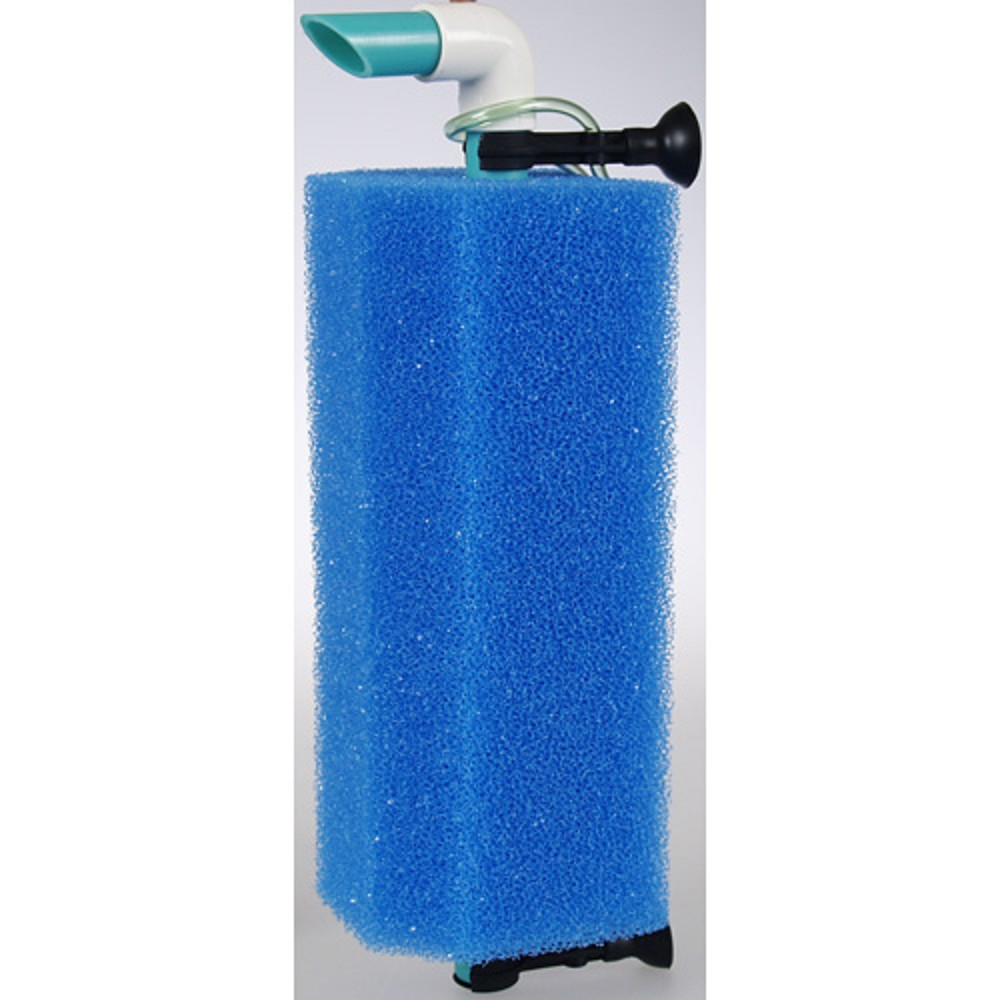 Akvarijní filtr bio F25, 25cm
