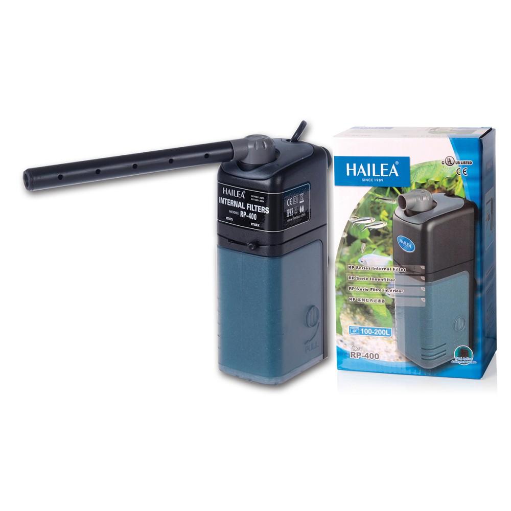 Vnitřní filtr RP-400