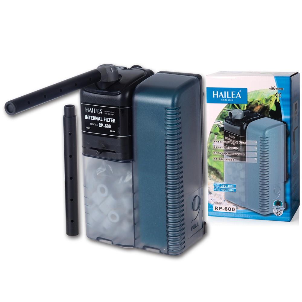 Vnitřní filtr RP-600