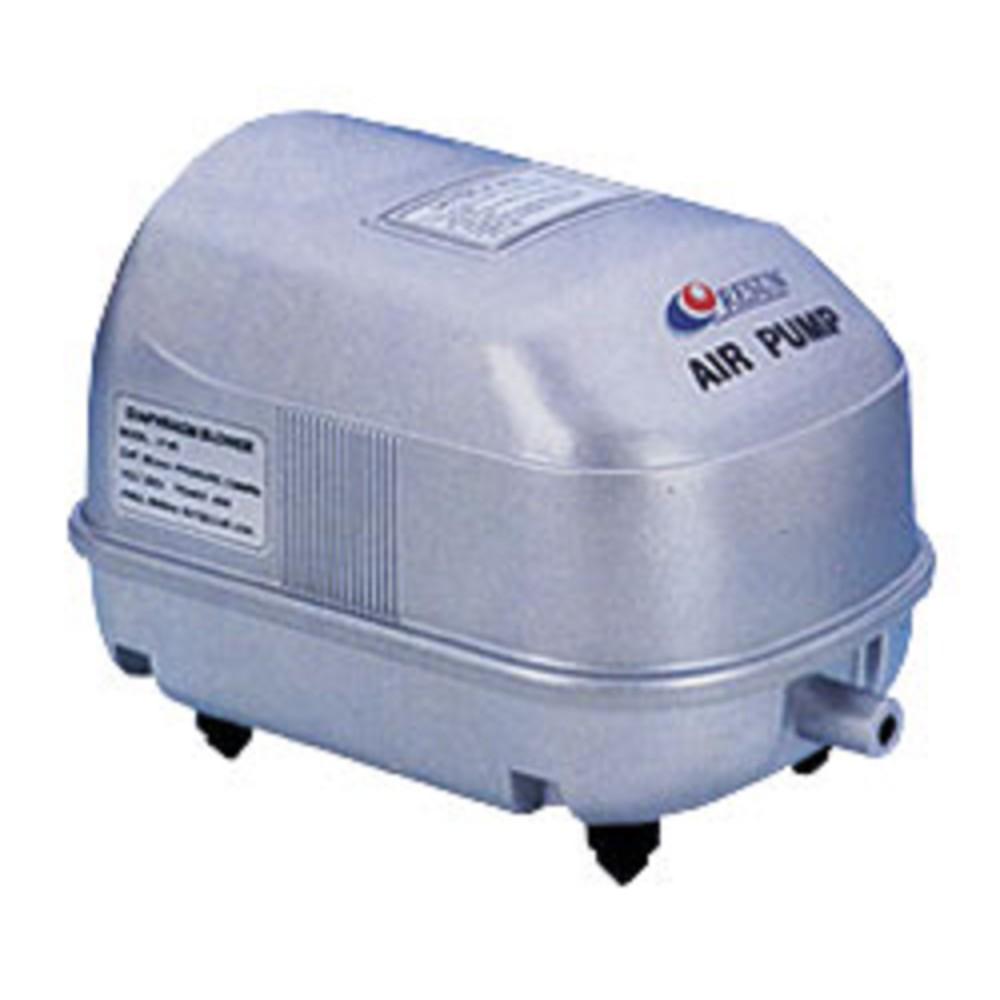 Vzduchovací kompresor LP-40