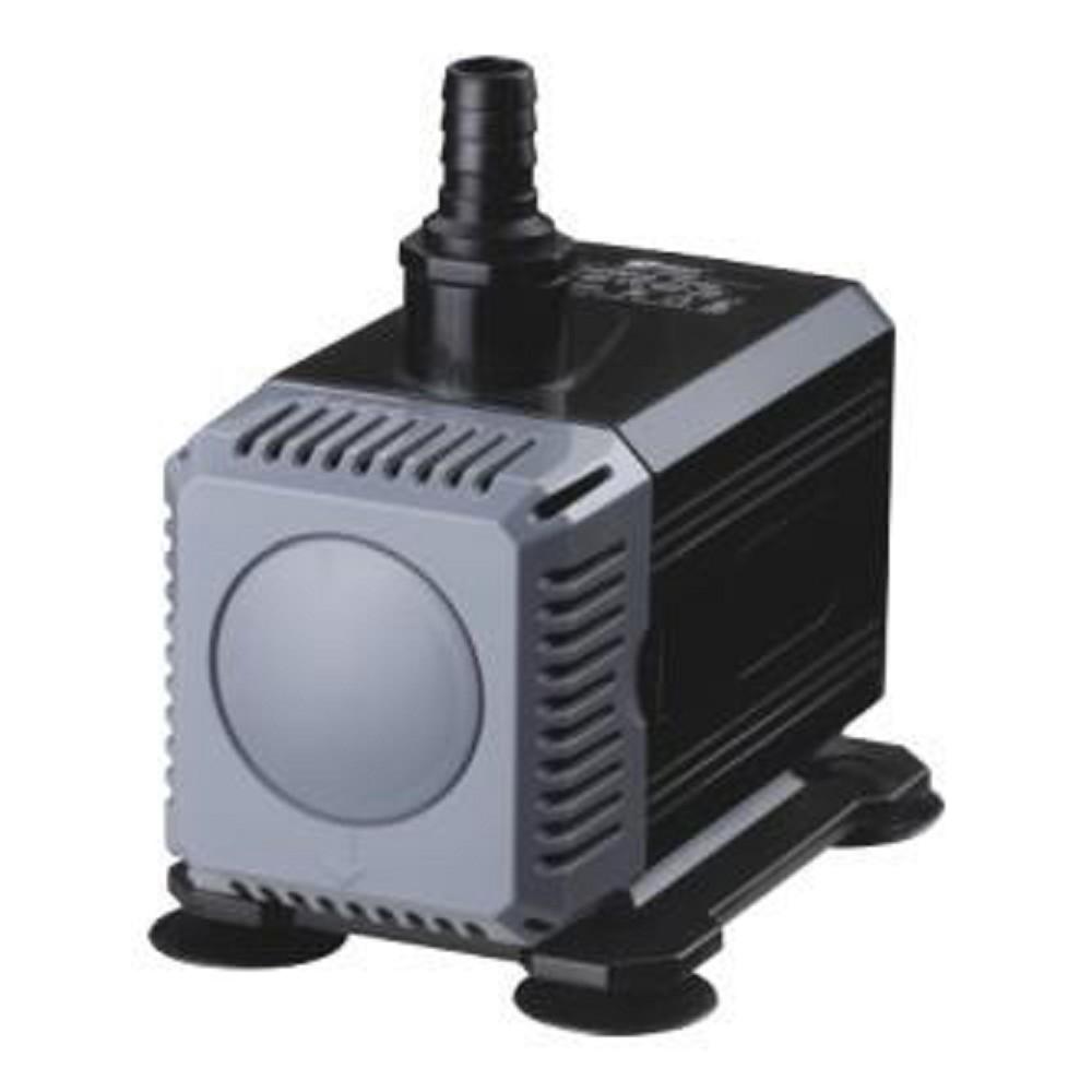 Vodní čerpadlo SP 6000
