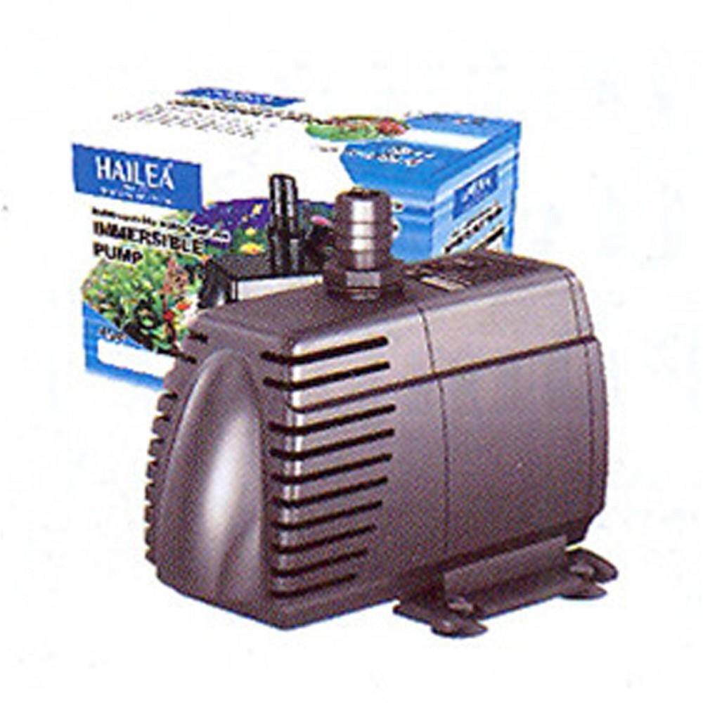 Vodní čerpadlo HX-8830