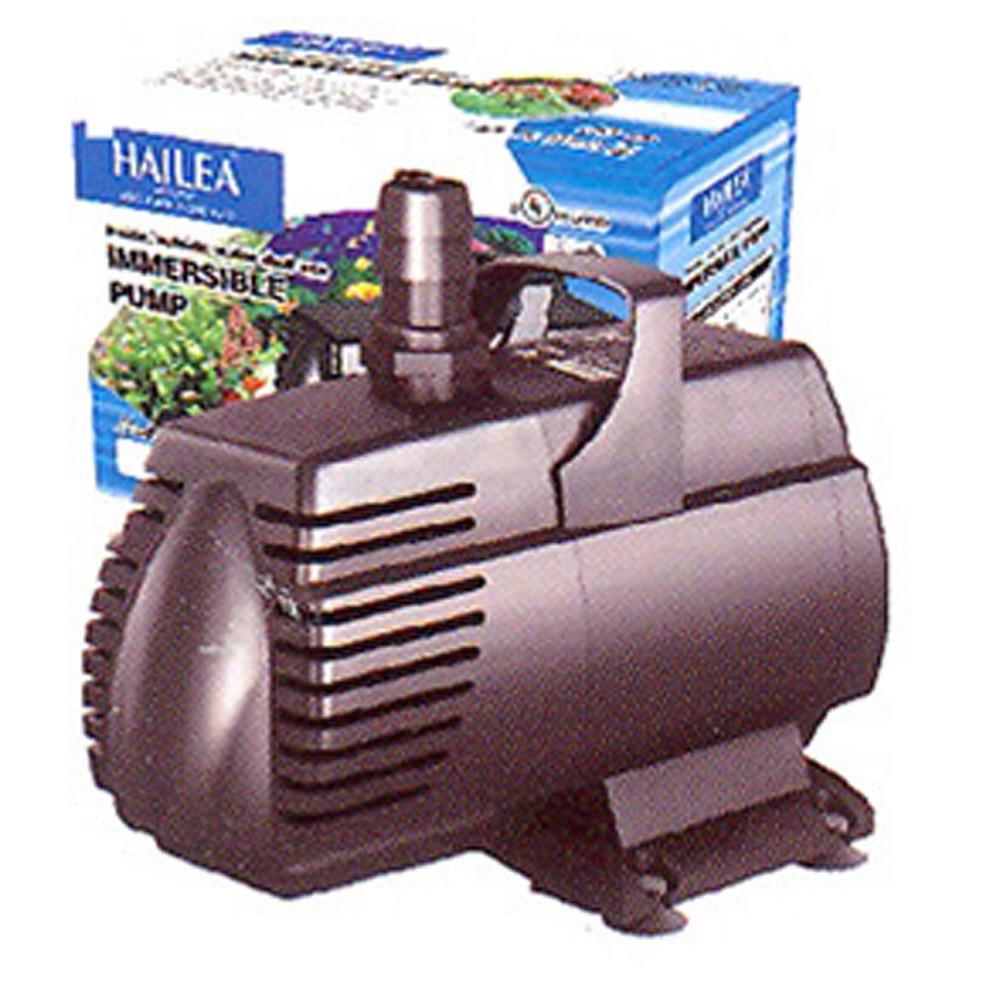 Vodní čerpadlo HX-8860