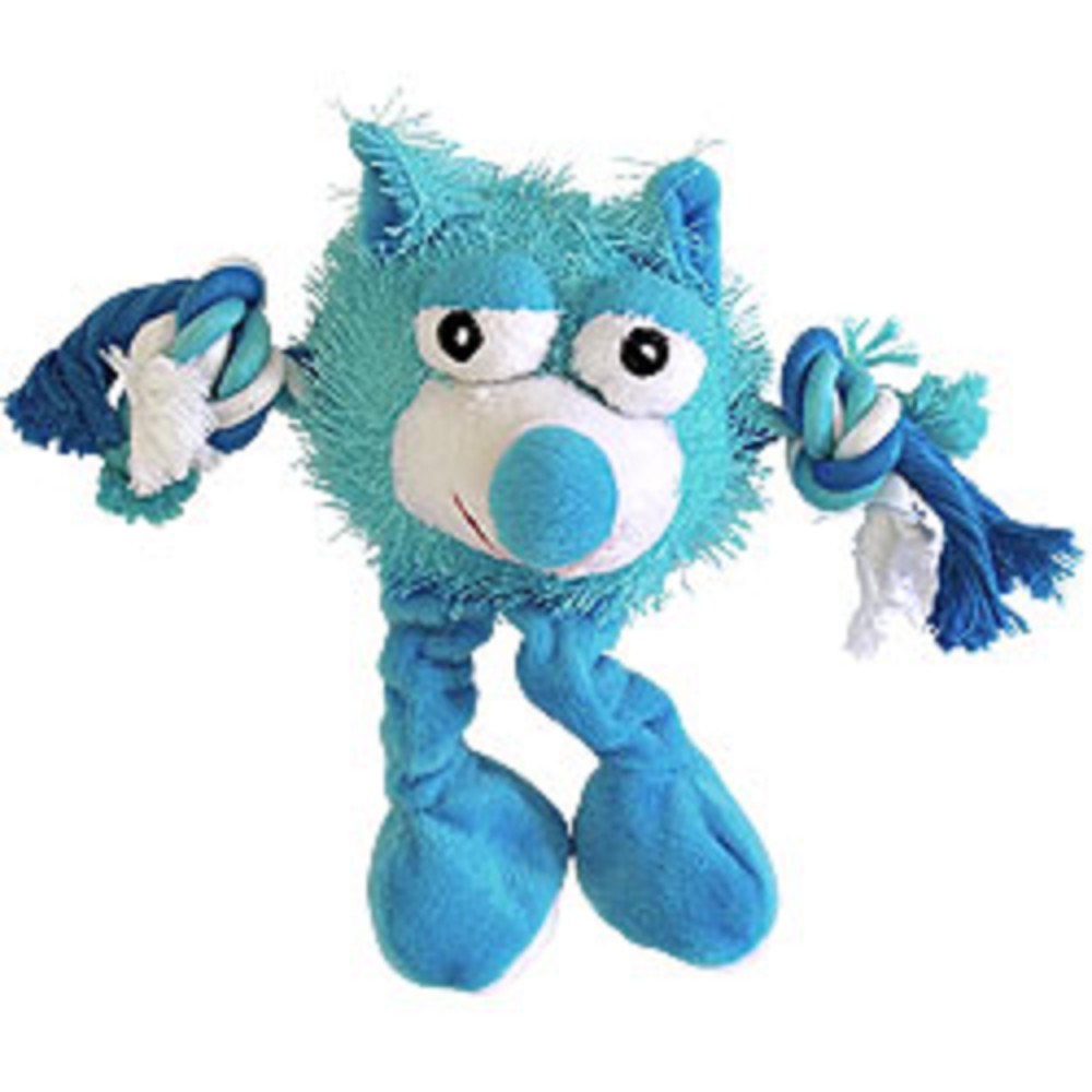 Monster Friend modrý