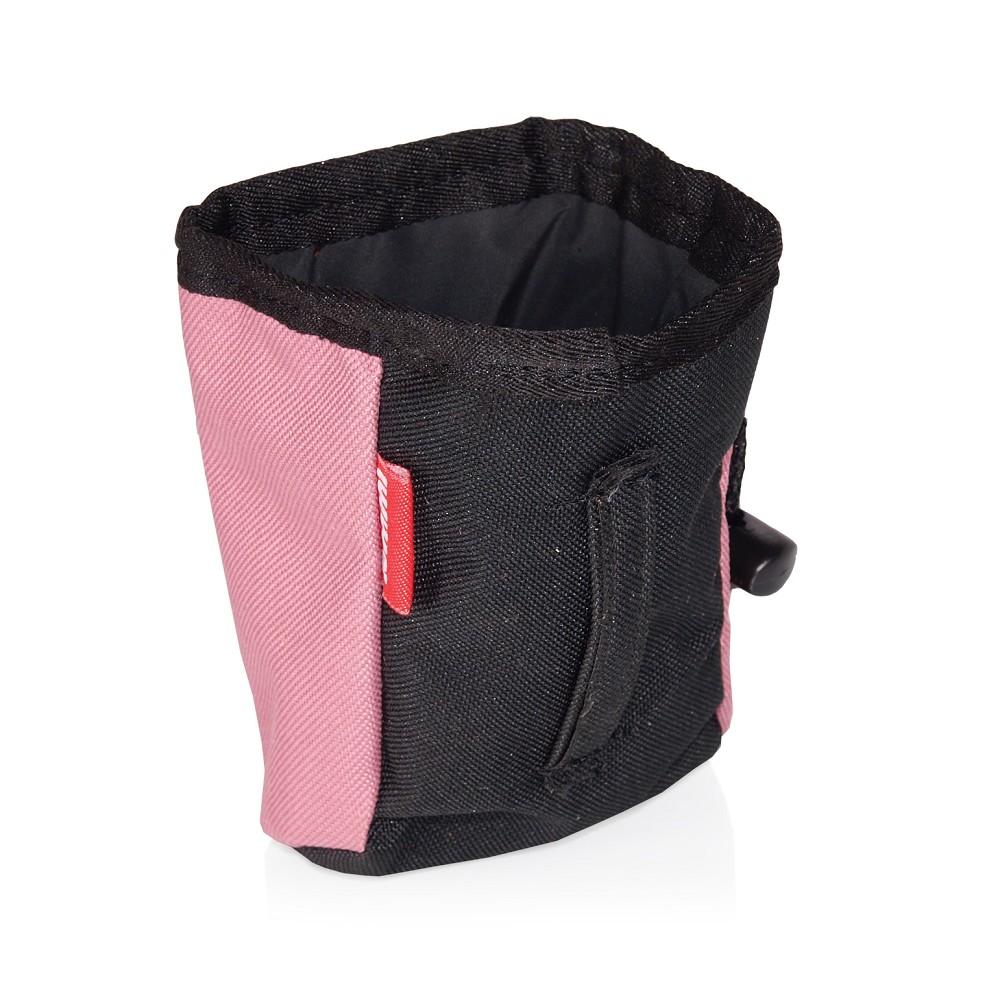 Treat Bag pamlskovník růžový