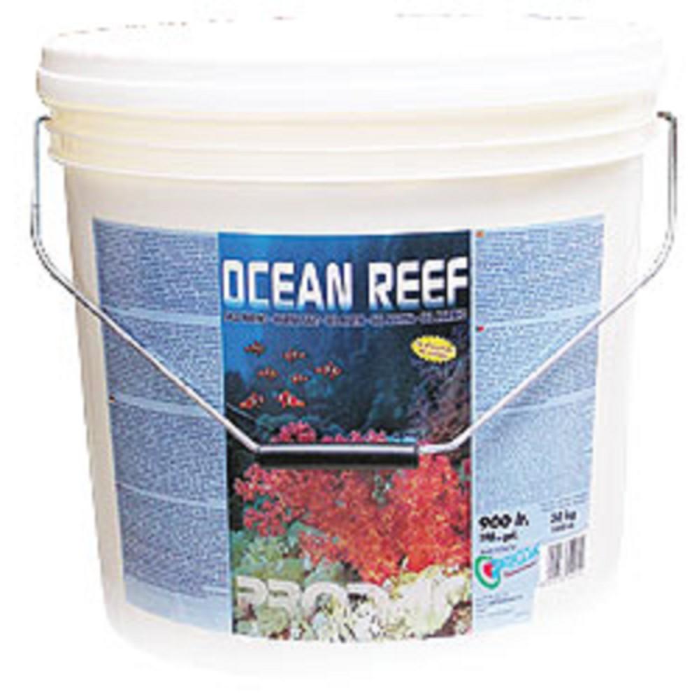Prodac Ocean Reef, 30kg