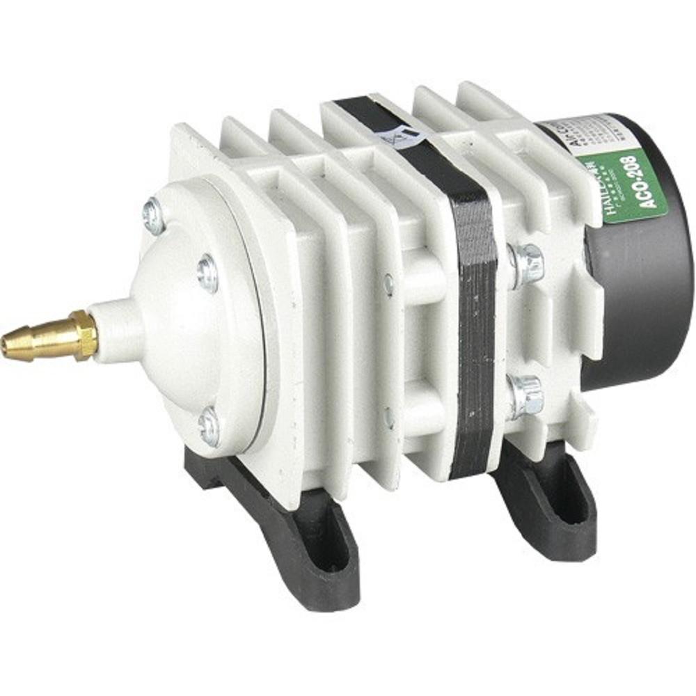 Elektromagnetický kompresor ACO-208