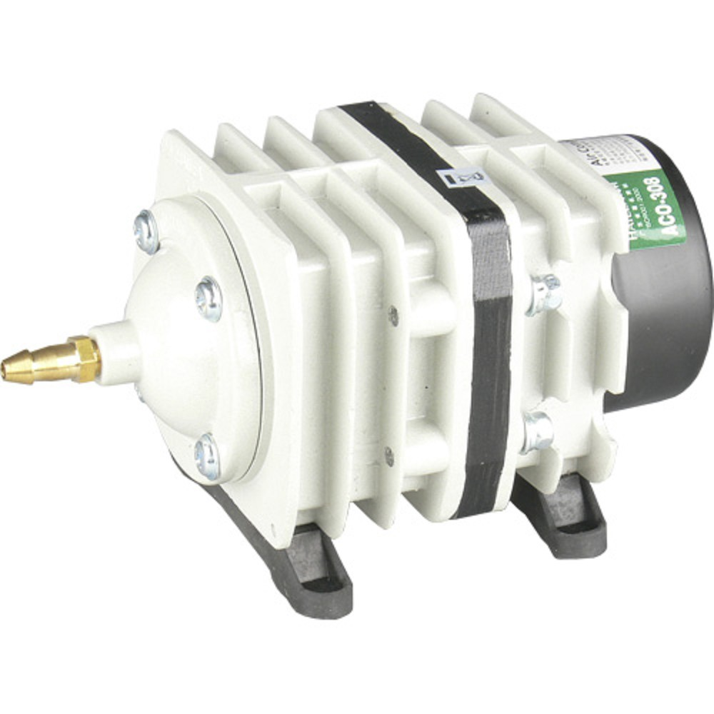 Elektromagnetický kompresor ACO-308