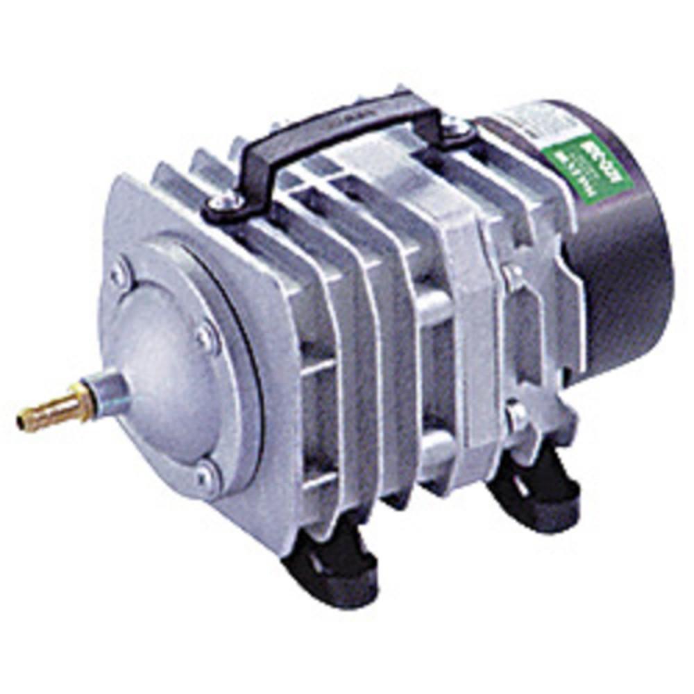 Elektromagnetický kompresor ACO-328