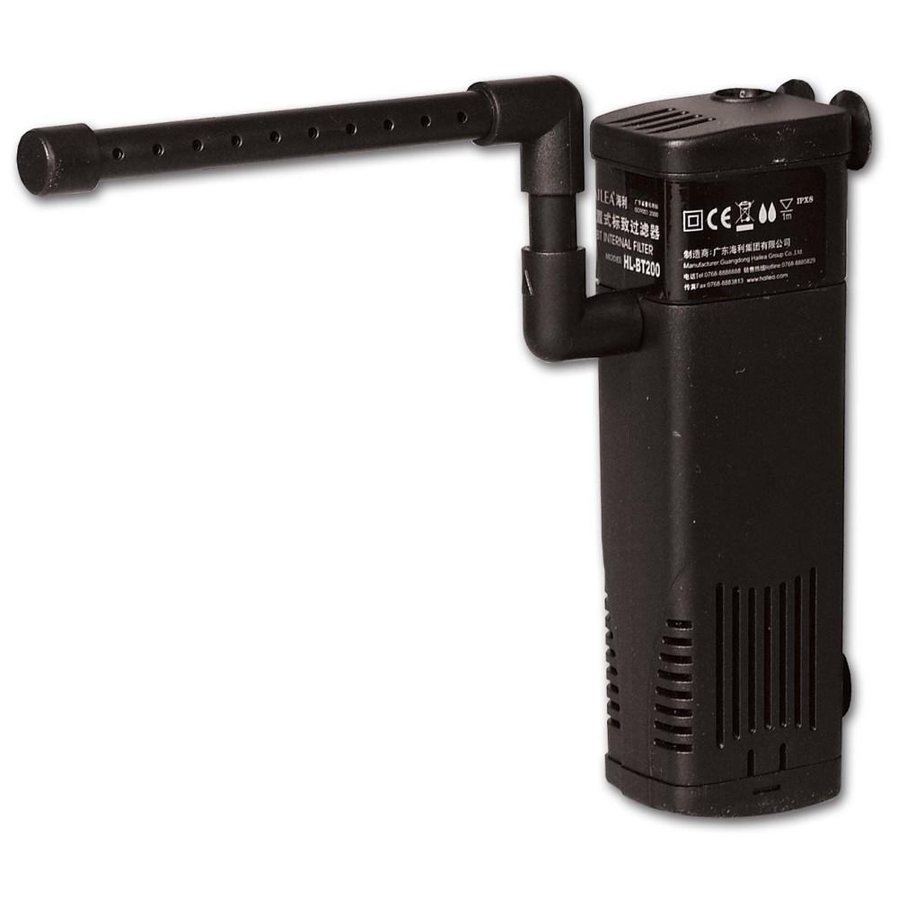 Vnitřní filtr HL-BT200
