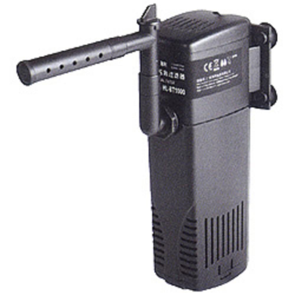 Vnitřní filtr HL-BT1000