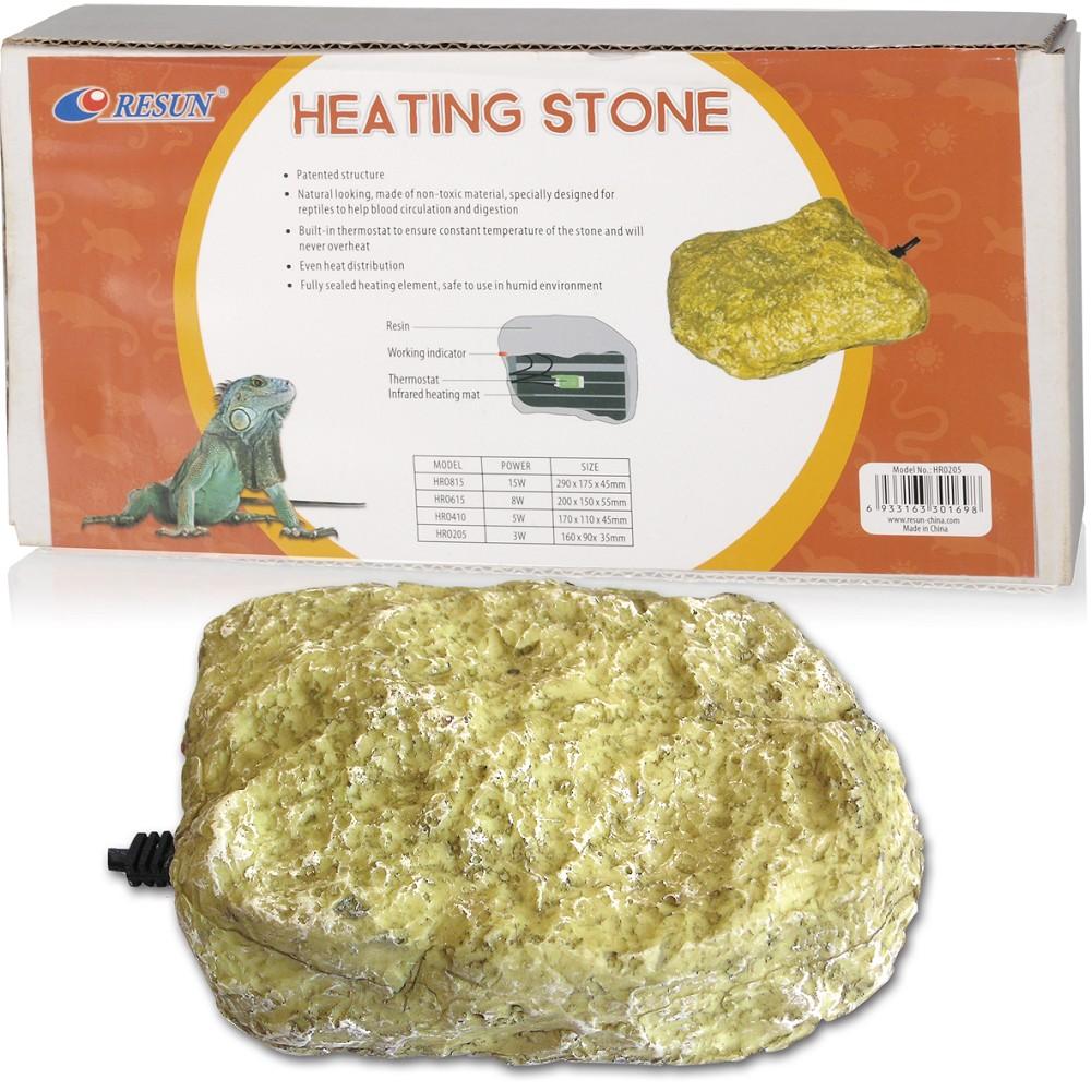 Topný kámen HR-0205