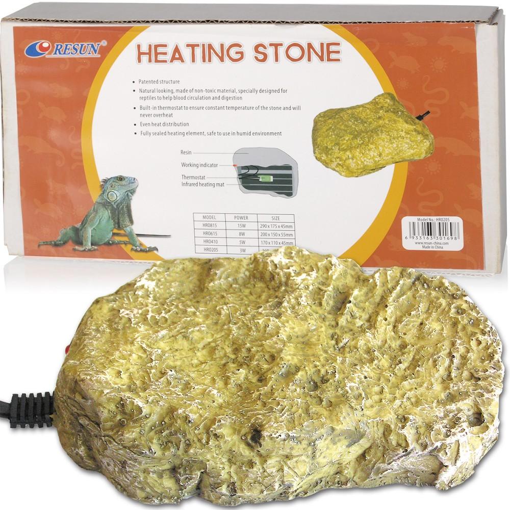 Topný kámen HR-0410
