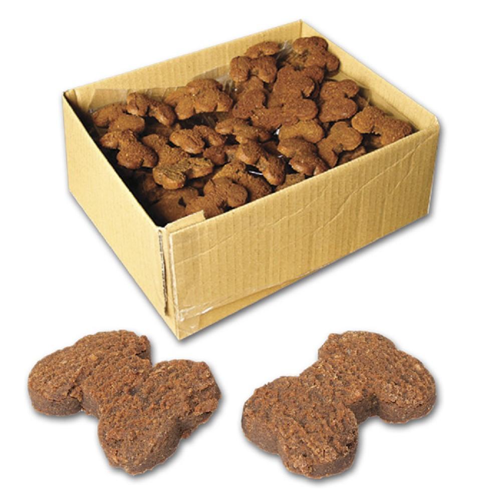 Mlsoun biskvit kost, 2,2kg