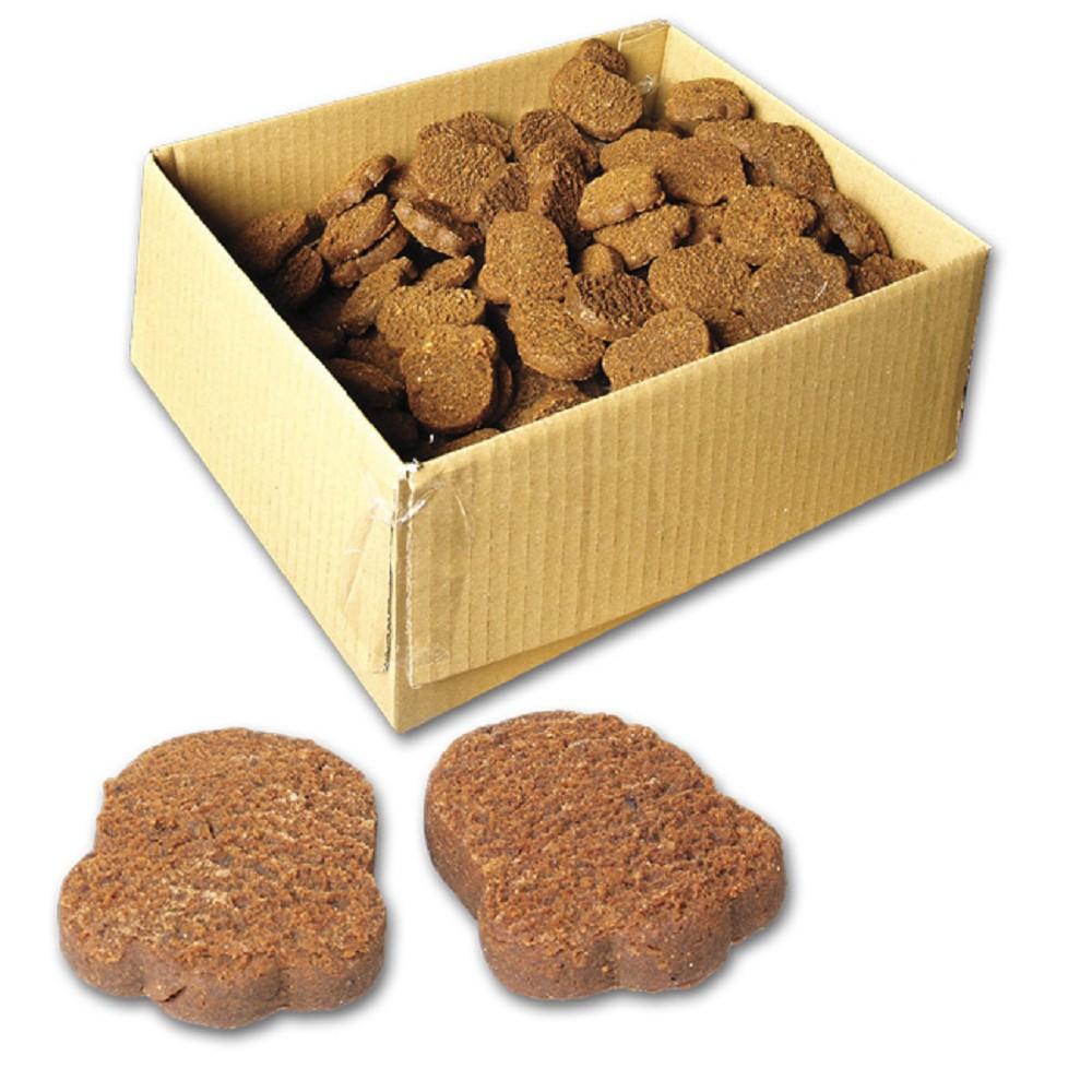 Mlsoun biskvit packa, 2,2kg