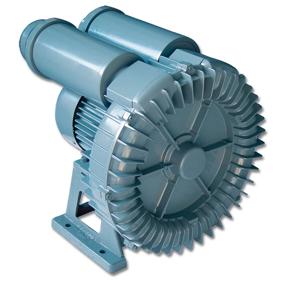 Vzduchovací turbína VB-2200GP
