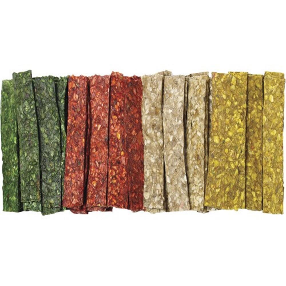 Salámek barevný žvýkací, 12,5cm - 100ks