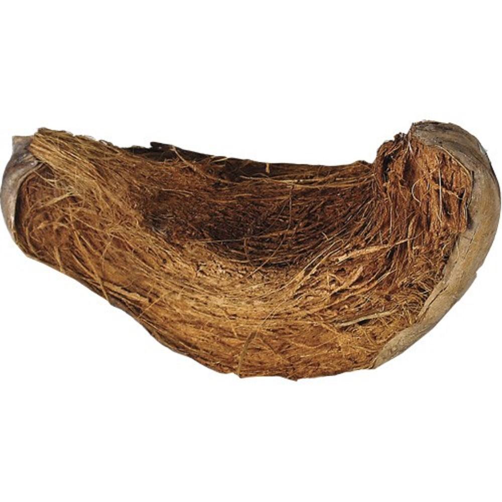 Coco slupka