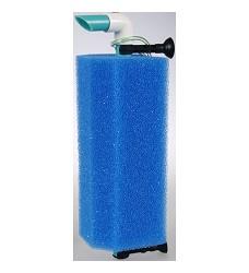 UnionStar akvarijní filtr bio F25, 25cm