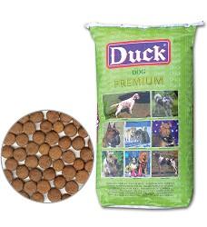 DUCK DOG Premium, 20kg