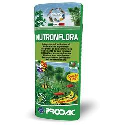 Prodac Nutronflora, 500ml