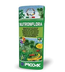 Prodac Nutronflora, 250ml