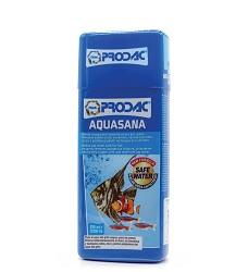 Prodac Aquasana, 250ml