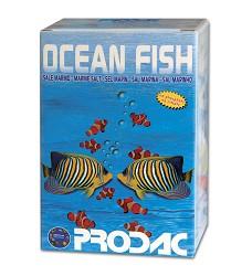 Prodac Ocean Fish, 2kg
