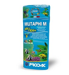 Prodac Mutaphi M pH/KH +, 100 ml