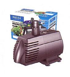Vodní čerpadlo HX-8840
