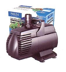 Vodní čerpadlo HX-8890