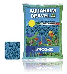 Prodac Quartz light blue, 1kg