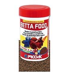 Prodac Betta Food, 40 g