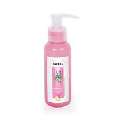 TC Tommi Ear - ušní gel, 100ml