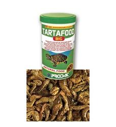 Prodac Tartafood BIG, 150g