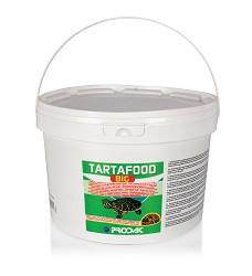 Prodac Tartafood BIG, kbelík 600g