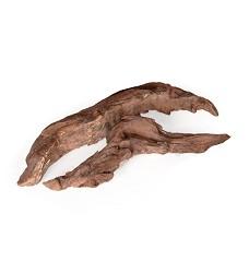 Desert driftwood M