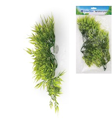 Terarijní rostlina UH, vel.L, UnionStar