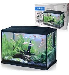 Hailea LED akvárium K60