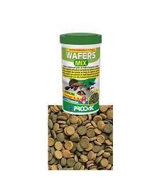 Prodac Wafers Mix 100 ml,50g