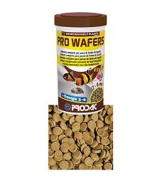 Prodac Pro Wafers 250 ml,135g