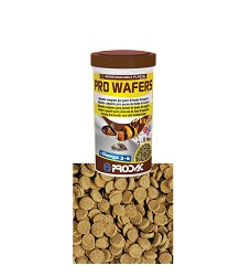 Prodac Pro Wafers 100 ml,50g