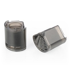 Hailea náplň filtru MVK-100