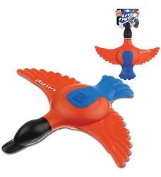 GiGwi Lets Fly! létající kachna