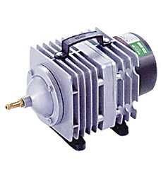 Elektromagnetický kompresor ACO-388D