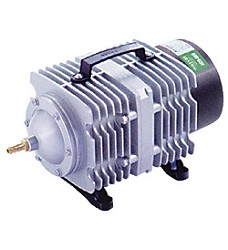 Elektromagnetický kompresor ACO-009