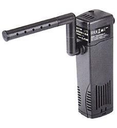 Vnit�n� filtr HL-BT700
