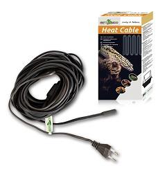 ReptiZoo Topný kabel RS 80W, 9m