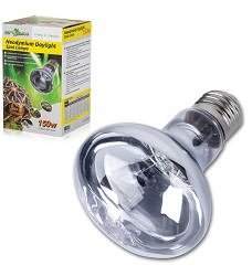 ReptiZoo Neodymium Daylight žárovka, 150W